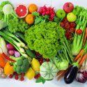 antioxidantes.jpg