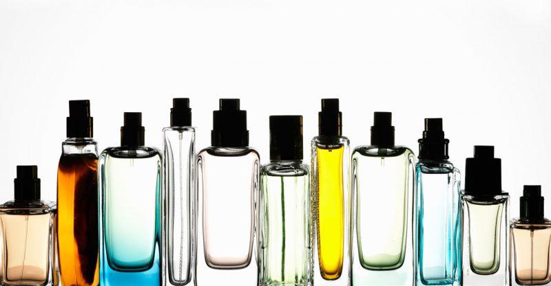 perfumes.jpg