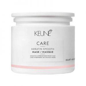 keune-care-keratin-smooth-mask