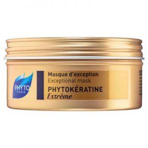 phyto-phytokeratine-extreme-exceptional-mask